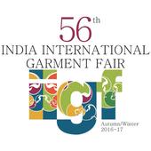 Event (IIGF) 2015 0.1.5