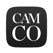 CAMCO Link 2.0 2.0.5