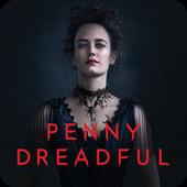 Penny Dreadful - Demimonde 1.3.8