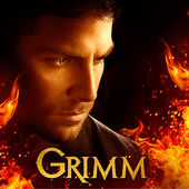 Grimm: Cards of Fate 1.0.6