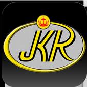 JKR-ku