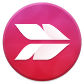 Skitch - Snap. Mark up. Send. 2.8.5
