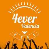 4ever Valencia Fest 1.1