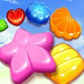 Classic Sweet Candy Legend 1.0