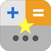 All-in-one Calculator Pro 4 3 0 APK Download - Android