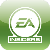 EA Insiders 2.8.0