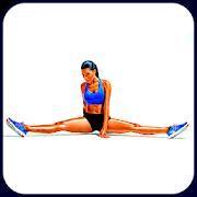 Splits In 30 Days - Stretching 2.6