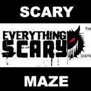 Scary Maze 1.1