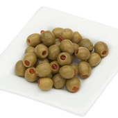 Olive Jigsaw Puzzles 1.0