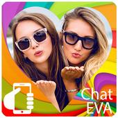 Eva's video chat 52.22.128