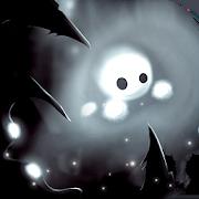 Evil Cogs 6.0.4