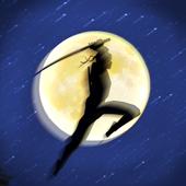 Ninja Biyu 1.06