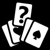 Hi-Lo Card Game