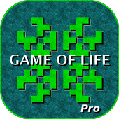 Game Of Life PRO 1.0.5