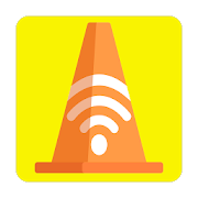 Remote Media Manager for VLC 2.1.6