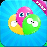 Pop Balloon 1.0.4
