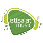 Etisalat Music 1 6 0 APK Download - Android Music & Audio Apps