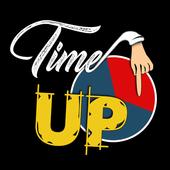 Timeup 1.2