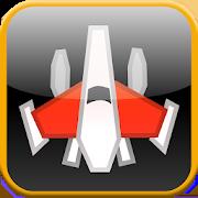 Galactic Warfare Hero 1.1.5