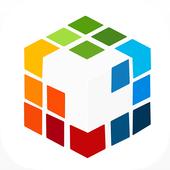 1010 Puzzle Game! - Merge Six Hexa Blocks and Win 1.0