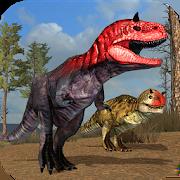 Clan of Carnotaurus 1.0