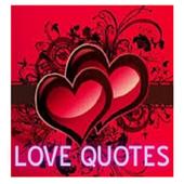 Love Quotes 3.0