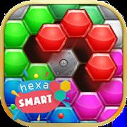 Hexa Smart 1.1