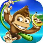 Monkey Adventurer 1.2