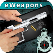 eWeapons™ Gun Weapon Simulator 1.3.6