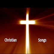 Telugu christian songs 1.8