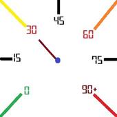 Anemometer 1.1.8