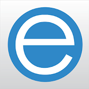 Eworks Manager 3.8.9