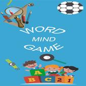 Word Mind Game 1.5