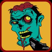 Zombies Open Season 1.0.26