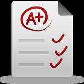 com.examresultscalculator 1.1