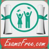 EF 70-243 Microsoft Exam 2.0