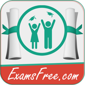 EF 74-338 Microsoft Exam 2.0