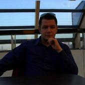 ExApp Сергей Головин 1.2