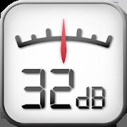 Sound Meter 1.2.6
