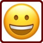 Emoji Quiz - A Unique Brain Game 3.1.7z