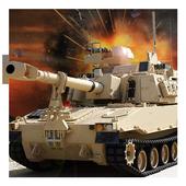 Battle of Tanks: Force Strike 1.1
