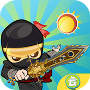 Dragon Sword - War Of Throne