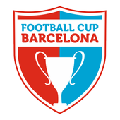 Football Cup Barcelona 2.0
