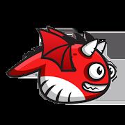 Flappy Drago 1.0