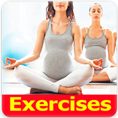 Exercises For Pregnant Free 1.0