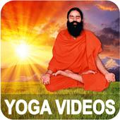 Yoga Videos : Baba Ramdev 2.2