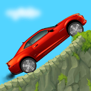 Exion Hill Racing 2.35
