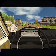 Voyage 2: Russian Roads 1.21