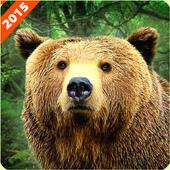World Hunter 2015 1.1