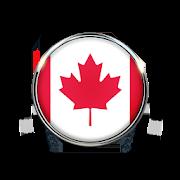 Calm Radio Blues App Canada CA Free Online 1.0